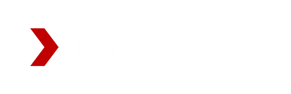 Impakt Athletics